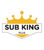 Sub King logo