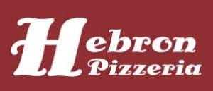 Hebron Pizzeria