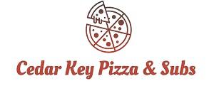 Cedar Key Pizza & Subs