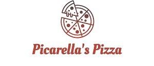 Picarella's Pizza