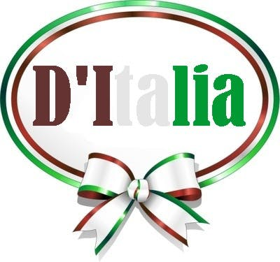 D'Italia Pizzeria