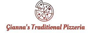 Gianna's Traditional Pizzeria