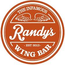 Randy's Central