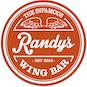 Randy's Central logo