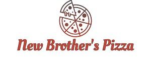 New Brother's Pizza