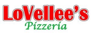 Lovellee's Pizzeria