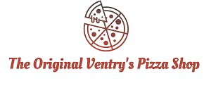 The Original Ventry's Pizza Shop