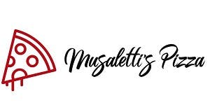 Musaletti's