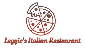 Leggio's Italian Restaurant