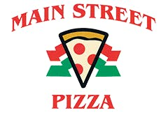 Main Street Pizza & Big Burger
