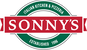 Sonny's Pizza logo