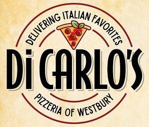 Di Carlo's Pizzeria (ex Milano's Pizzeria)