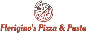 Florigino's Pizza & Pasta - Gilbert