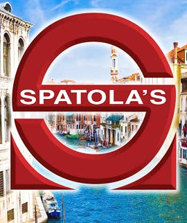 Spatola's Pizza & Italian Restaurant