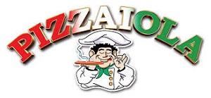 Pizzaiola