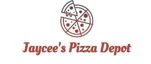 Jaycee's Pizza Depot