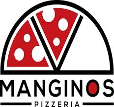 Mangino's Pizzeria