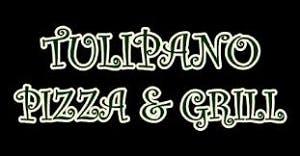 Tulipano Pizza & Grill