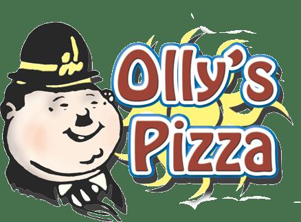 Olly's Pizza