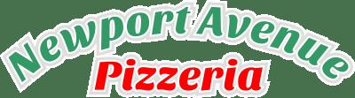Newport Avenue Pizzeria