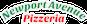 Newport Avenue Pizzeria logo