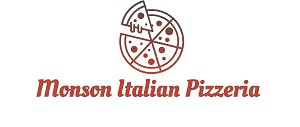 Monson Italian Pizzeria