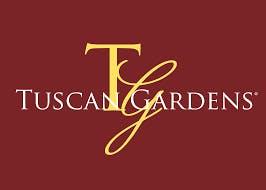 Tuscany Gardens Pizzeria
