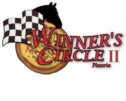 Winner's Circle Pizzeria