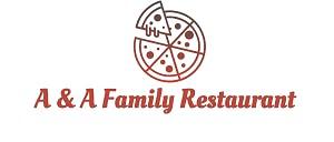 A & A Family Restaurant