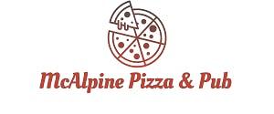 McAlpine Pizza & Pub