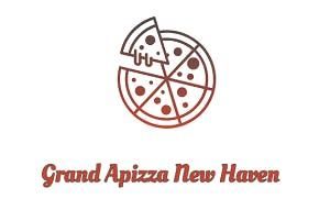 Grand Apizza New Haven