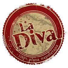 Diva's Pizza