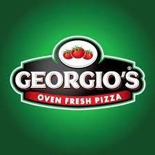 Georgio's Sub & Pizza Shoppe