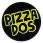 Do's Pizza logo