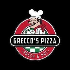 Grecco's Pizza