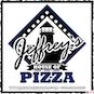 Jeffrey's House Of Pizza logo