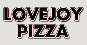 Lovejoy Pizzeria