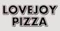 Lovejoy Pizzeria logo