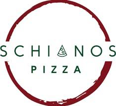 Schianos Pizza