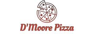 D'Moore Pizza