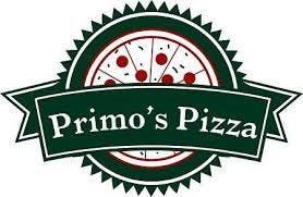 Primo's Pizza