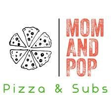 Mom & Pop's Pizza