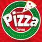 Linden Pizza logo