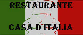 Casa Italia Restaurante
