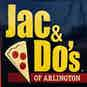 Jac-N-Do's logo