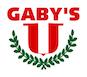 Gabby's Pizza logo