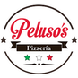 Peluso's Italian Restaurant logo