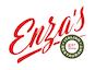 Enza's Pizza logo