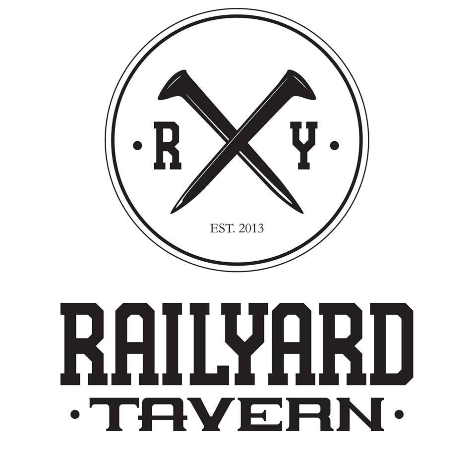 The Rail Yard Tavern