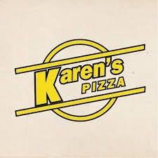 Karen's Pizzeria